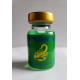 Scorpion King 10 ml